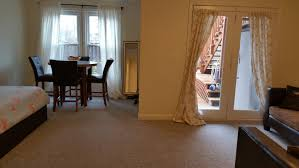 Decorating Rental Homes by Basement Apartment For Rent Sweet Basement Apartment For Rent