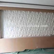Decorative Glass Wall Panels Decorative Glass Wall Panels Home Design U0026 Architecture Cilif Com
