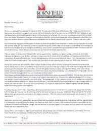 resume vs cover letter credit risk analyst cover letter photo store cover letter for credit analyst download