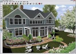 how to design your own house beauty home living room software free