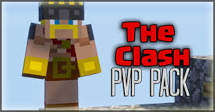 epic clash of clans clash royale pvp texture pack fps boost no lag