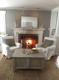 253 best driftwood decorating ideas images on pinterest
