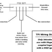 proton gen 2 fuel pump wiring diagram page 4 yondo tech