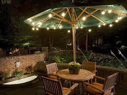 lighting for small gardens amazing bedroom living room
