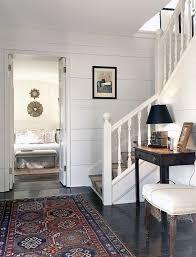 9 best den paint color images on pinterest home living room