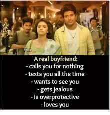 Over Protective Boyfriend Meme Foto - 25 best memes about overprotectiveness overprotectiveness memes