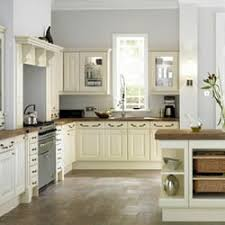 jones britain kitchen design 10 photos home services upper