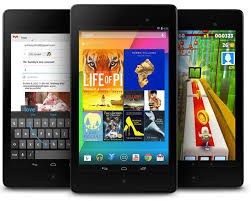 best for android tablet nexus 7 review 2014 best 7 inch android tablet tech advisor