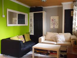 bedroom wall colors choosing your best room decoration homes
