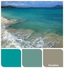 amazingly ocean colors bedroom calming colors for bedrooms ocean