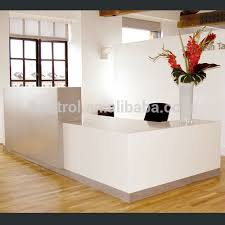 Office Furniture Reception Desk Counter by Office Furniture Reception Desk Counter Used Furniture Reception