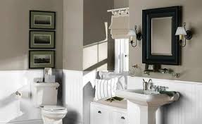 small bathroom ideas paint colors bathroom painting color ideas painting for home