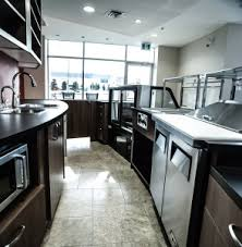 Kitchen Design Vancouver Commercial Kitchen Design Brugman Kitchen Equipment