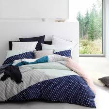 quilt cover sets linen room