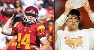 the top 10 best blogs on sam darnold
