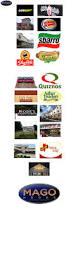 commercial kitchen exhaust hood design portfolio 2 commercial kitchen exhaust cleaning nj nj