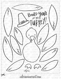 19 fall coloring pages u0026 art prints images