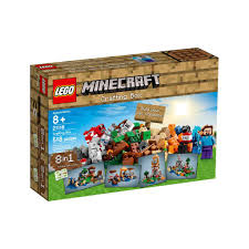 legos sales black friday the best black friday deals 150 from stores big and small