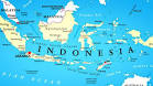 Image result for Indonesia