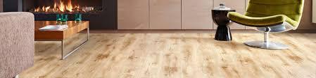laminate flooring distributors