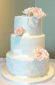 3 tier wedding cake 3 tier iced wedding cake southend on sea essex roslin