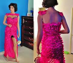 80s prom dress ideas prom dress ideas