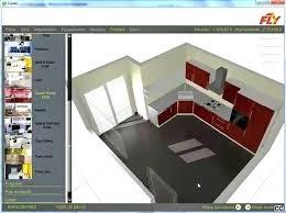 creation cuisine 3d cuisine fly 3d tigerptc info