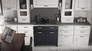 scavolini kitchen 3d render on behance