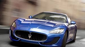 future maserati download wallpaper 1920x1080 back to the future car time machine