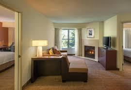 two bedroom suites in atlanta bedroom 2 bedroom suites downtown atlanta buckhead hotel 2