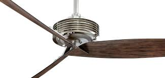 quietest ceiling fans 2016 best ceiling fan ratings universal remote ratings large size of