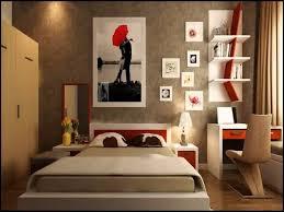 desain kamar tidur 2x3 kamar tidur minimalis ukuran 2x3 8
