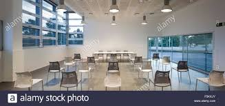 conference room and multipurpose room com splendid forest views