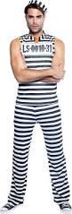 Prisoner Halloween Costume Women 25 Costumes Party Ideas Halloween