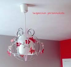 luminaire chambre fille luminaire chambre ado garcon lustres plafonnier chambre ado garcon
