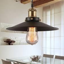 Lustre Industriel Ikea by Design Luminaire Suspension Vintage Edison Loft Style Makion