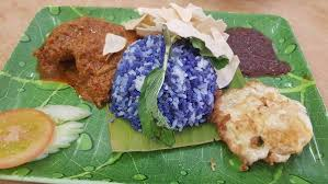 cuisiner le coing en l馮ume travel c est la vie 痞客邦