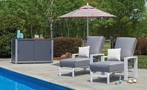 Patio Catalog Telescope Casual Outdoor Patio Pool Furniture And Chairs