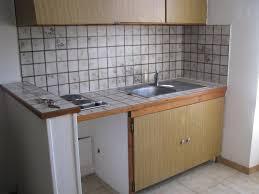 coin cuisine studio studio proche intermarche coin cuisine avec plaques et hotte 2