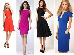 dresses to wear to a wedding dress to wear to wedding wedding corners