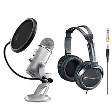 black friday blue yeti best 25 blue microphones ideas that you will like on pinterest