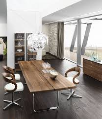 natural wood kitchen table and chairs natural wood dining table brilliant modern nytexas regarding 3