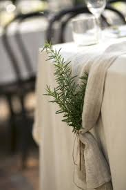 how to make burlap table runners for round tables maybe add some flowers to it house pinterest rustic elegance