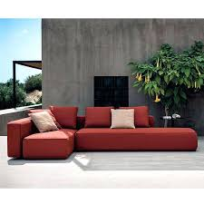 canape angle 7 places canap d angle 7 places simple canap sofa divan canap duangle en