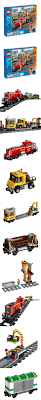34 best lego trains images on pinterest westerns daughters and