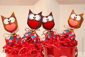 piggy bank party favors owl lollipop favor box diy printable piggy bank