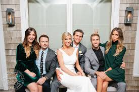 the bachelor see whitney bischoff u0027s wedding photos