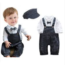 Inexpensive Children S Clothing Best Cheap Baby Clothes