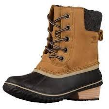 womens sorel boots sale canada sorel arrival brand shoes store special sales