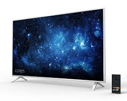quantum home theater the led backlight blues